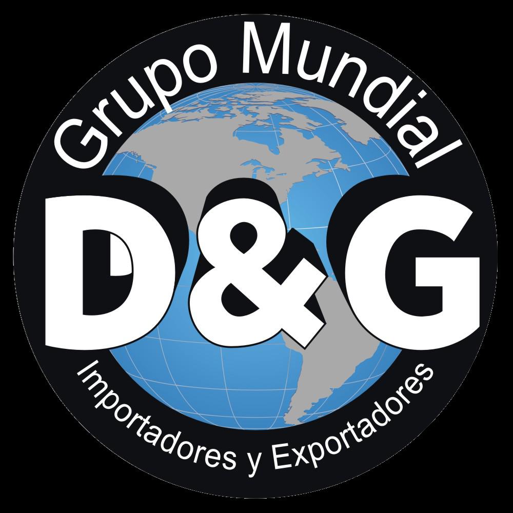 D&G GRUPO MUNDIAL